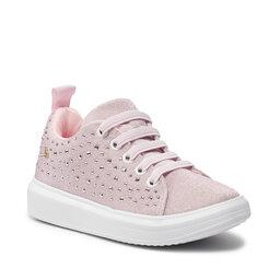Bibi Laisvalaikio batai Bibi Glam 1109100 Sugar