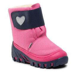 Bartek Sniego batai Bartek 11479016 Róż