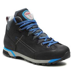 Olang Трекінгові черевики Olang ROCCA Nero 81