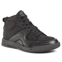 Calvin Klein Laisvalaikio batai Calvin Klein Humphrey B4F2275 Black/Black