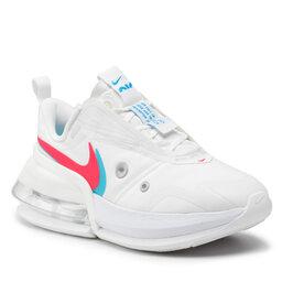 Nike Batai Nike Air Max Up CW5346 100 Summit White/Siren Red
