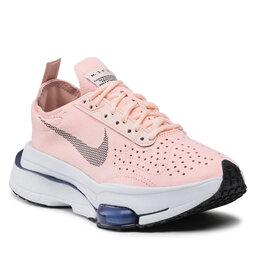 Nike Взуття Nike Air Zoom Type CZ1151 800 Orange Pearl/Black/White