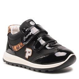 Primigi Laisvalaikio batai Primigi 8354355 S Nero