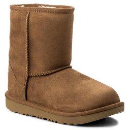 Ugg Взуття Ugg Classic II 1017703K K/Che