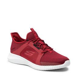 Skechers Взуття Skechers Elite Flex 52640/RDBK Red/Black