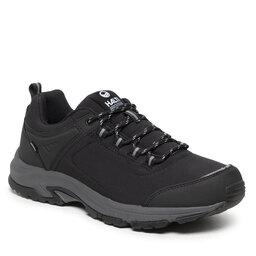 Halti Трекінгові черевики Halti Felis Low Dx M Walking 054-2675 Black P99