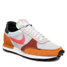 Nike Batai Nike Dbreak-Type CJ1156 102 White/Bright Crimson/Monarch
