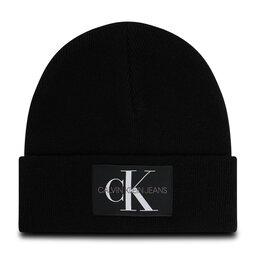 Calvin Klein Jeans Kepurė Calvin Klein Jeans Beanie K50K506246 BDS