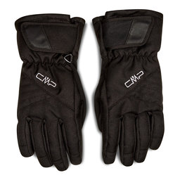 CMP Лижні рукавиці CMP 6524820 Nero U901
