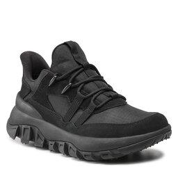 Merrell Turistiniai batai Merrell ATB J002813 Black