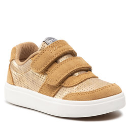 Viking Laisvalaikio batai Viking Luna 3-50825-25 Gold