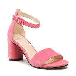 Vagabond Босоніжки Vagabond Penny 4738-040-39 Candy Pink