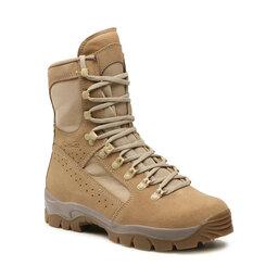 Meindl Трекінгові черевики Meindl Desert Fox 2861 Sand 52