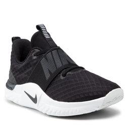 Nike Взуття Nike Renew In-Season Tr 9 AR4543 009 Black/Black/Anthracite/White