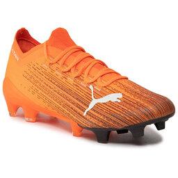 Puma Взуття Puma Ultra 1.1 Fg/Ag 10604401 06 Shocking Orange