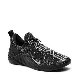 Nike Взуття Nike React Metcon BQ6044 010 Black/White/Black