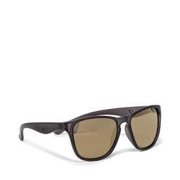 4F Сонцезахисні окуляри 4F H4L21-OKU065 74S