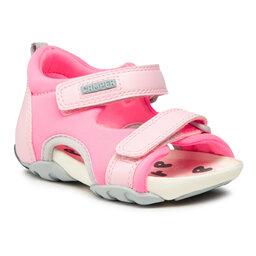 Camper Босоніжки Camper Ous Fw K800368-001 Pink