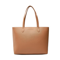 Silvian Heach Сумка Silvian Heach Shopper Bag (Saffiano) Aspekt RCA21012BO Beige W0010