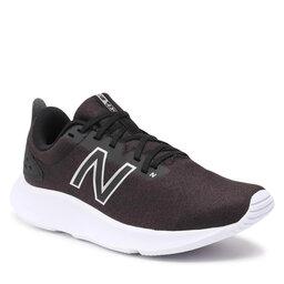 New Balance Laisvalaikio batai New Balance WE430LB2 Juoda