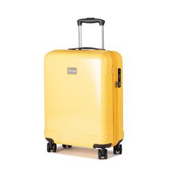 Puccini Мала тверда валіза Puccini Panama PC029C 6C