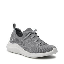 Skechers Взуття Skechers Ultra Flex 2.0 13356/GRY Gray