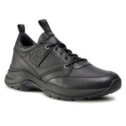 Baldinini Laisvalaikio batai Baldinini 147453TCHSH0000XXXXX Nero