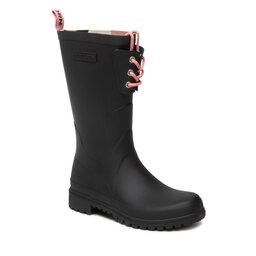 Tretorn Guminiai batai Tretorn Skanör 472865 Black 10