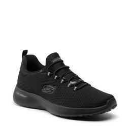 Skechers Взуття Skechers Dynamight 58360/BBK Black