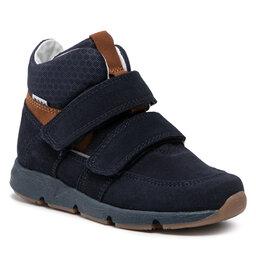 Bartek Auliniai batai Bartek 14018004 Tamsiai mėlyna
