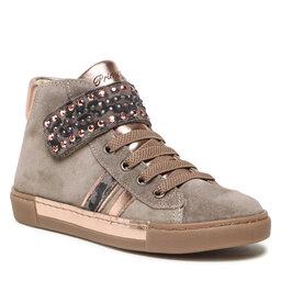 Primigi Laisvalaikio batai Primigi 8430600 D Marmotta