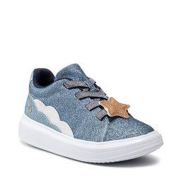Bibi Laisvalaikio batai Bibi Glam 1109102 Blue