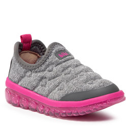 Bibi Laisvalaikio batai Bibi Roller 2.0 1155026 Mescla/Pink New
