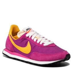 Nike Взуття Nike Waffle Trainer 2 Sp DB3004 600 Fireberry/Electro Orange