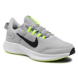Nike Взуття Nike Runallday 2 CD0223 007 Grey Fog/Black/Volt/White