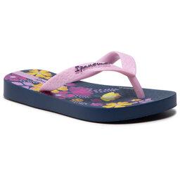 Ipanema В'єтнамки Ipanema Classic IX Kids 82883 Blue/Pink/Yellow 25446