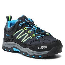 CMP Turistiniai batai CMP Kids Sun Hiking Shoe 31Q4804 Antracite U423