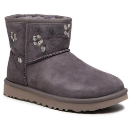 Ugg Взуття Ugg W Classic Mini Blossom 1117317 Nht