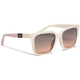 Calvin Klein Jeans Сонцезахисні окуляри Calvin Klein Jeans CKJ21617S 47103 100