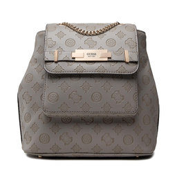Guess Рюкзак Guess Bea HWVS81 32320 TAUPE