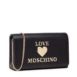 LOVE MOSCHINO Сумка LOVE MOSCHINO JC4083PP1DLF0000 Nero