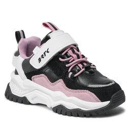 Bartek Laisvalaikio batai Bartek 15412003 Juoda