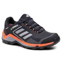 adidas Взуття adidas Terrex Eastrail Gtx GORE-TEX FZ2525 Dgsogr/Grethr/Solred