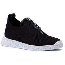 DKNY Laisvalaikio batai DKNY Melissa K1066553 Black