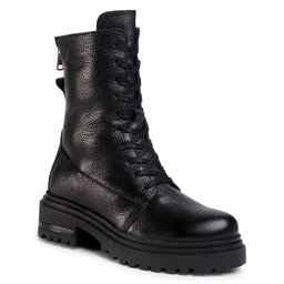 QUAZI Žygio batai QUAZI QZ-22-05-000802 601