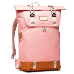 Doughnut Рюкзак Doughnut D195MT-8924-F Light Pink X Pumpkin 8924