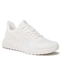 Sprandi Взуття Sprandi MP07-91277-01B White