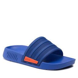 adidas Шльопанці adidas Racer Tr Slide Royblu/Royblu/Solred