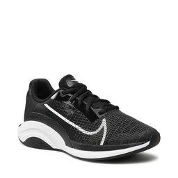 Nike Взуття Nike Zoomx Superrep Surge CK9406 001 Blak/White/Black