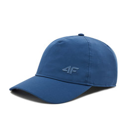 4F Kepurė su snapeliu 4F H4L21-CAM004 31S
